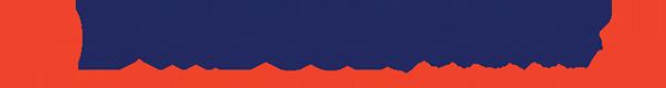 E-Wiz Solutions, Inc. Retina Logo