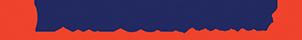 E-Wiz Solutions, Inc. Logo